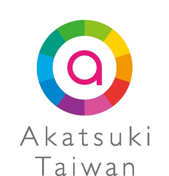 Akatsuki_Taiwan_logo
