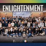 2021 Offsite Meeting — Enlightenment 思考與本質