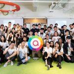 曉客松 Akatsuki Taiwan Inc. Hackathon — 來做遊戲吧!
